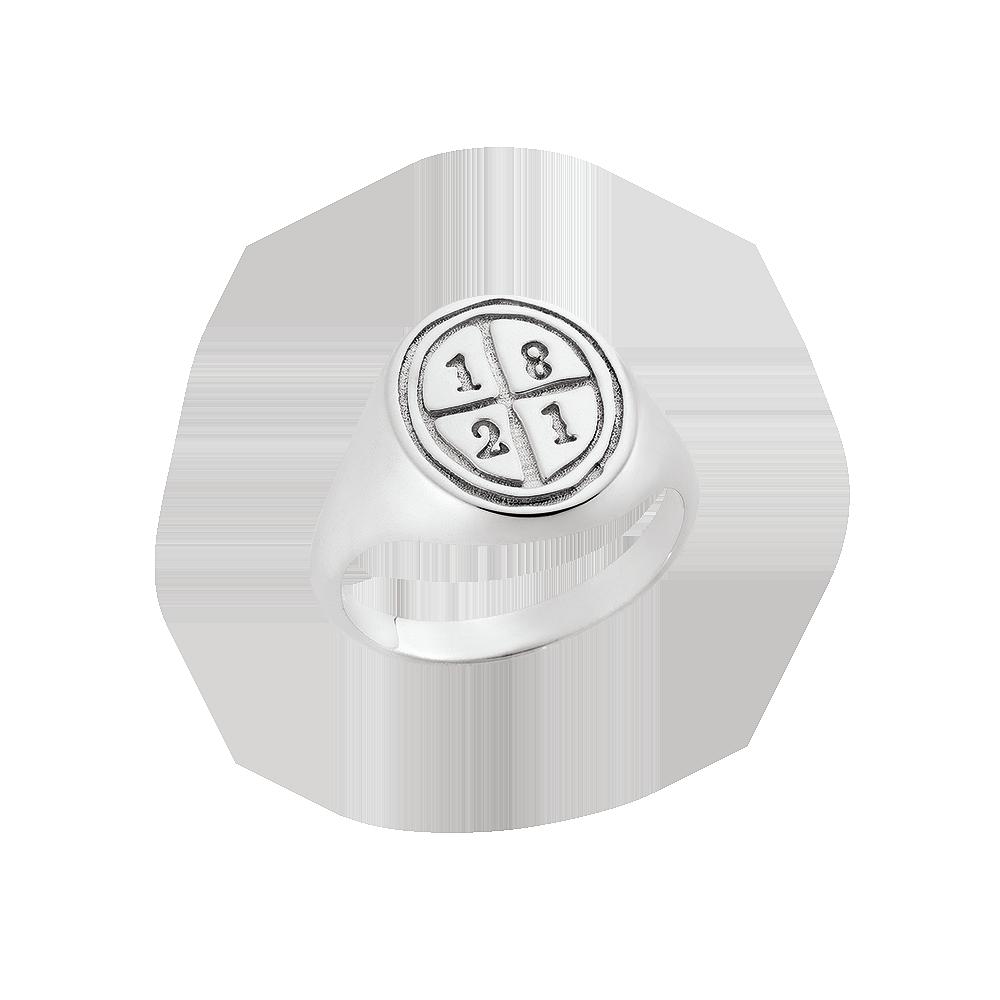 1821 ring