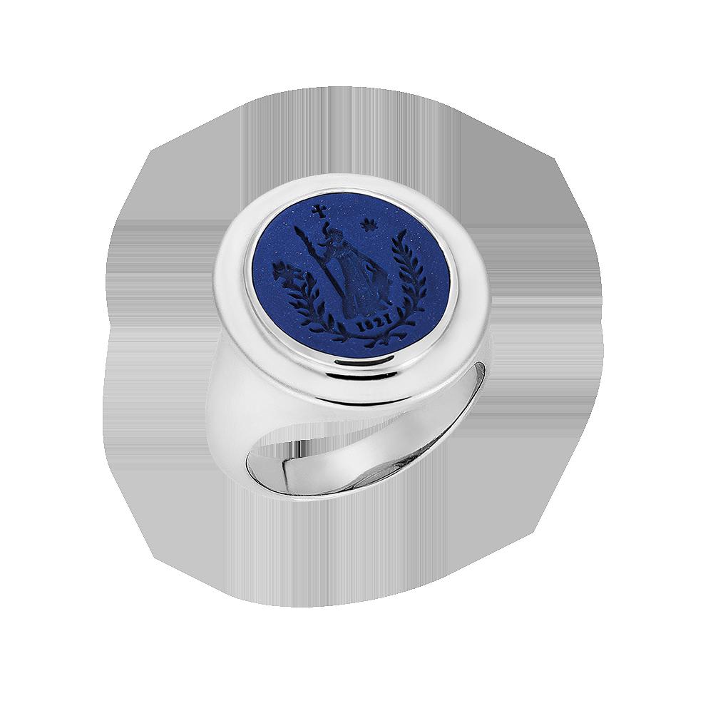 ATHENA ring