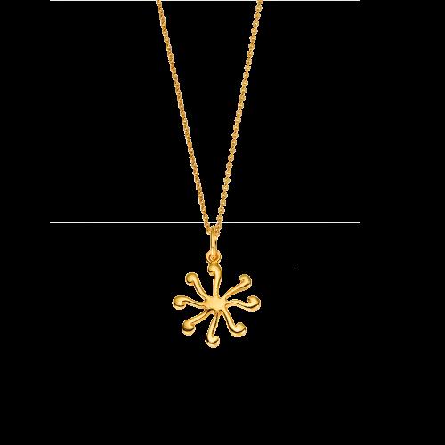CHARMS pendant
