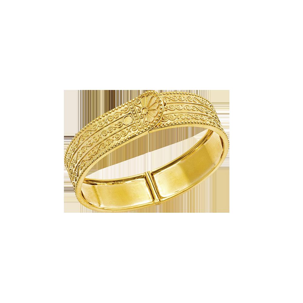 BYZANCE bracelet