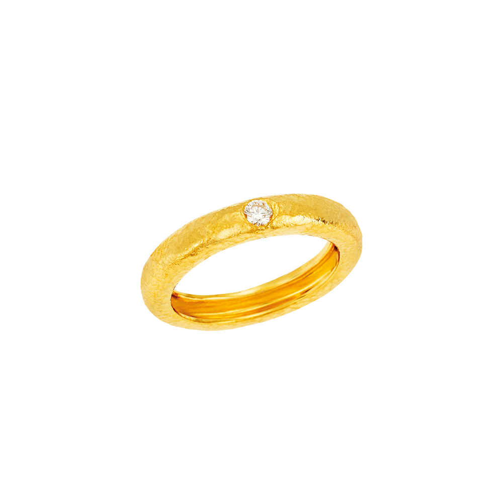 CLASSICS ring