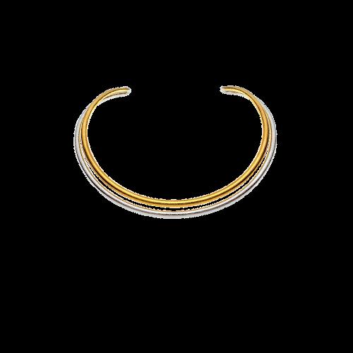 CLASSICS necklace
