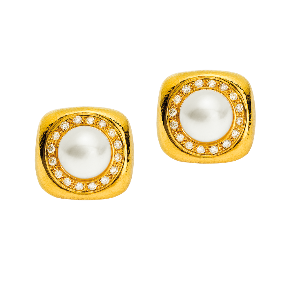 CLASSICS earrings