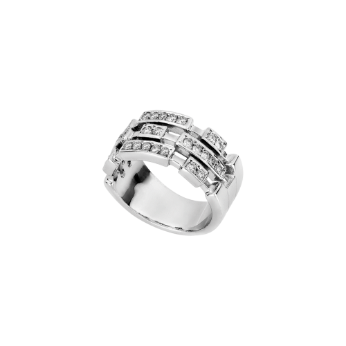 CUBIC ring