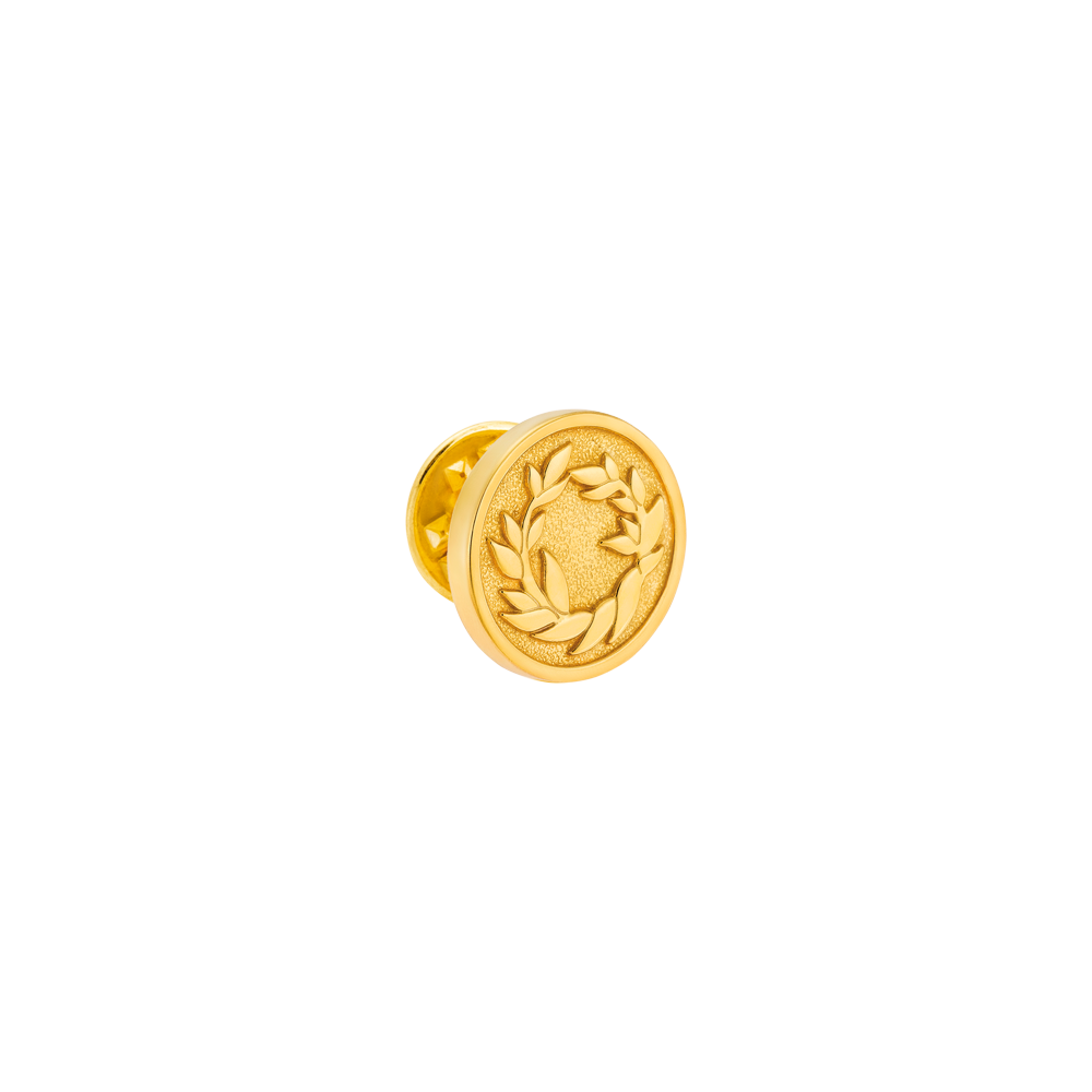 DAPHNE pin