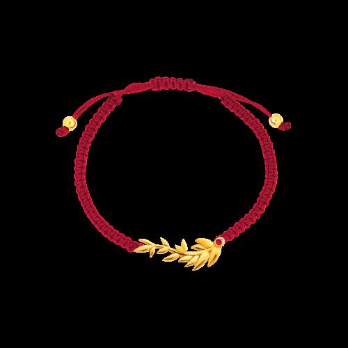 DAPHNE Bracelet