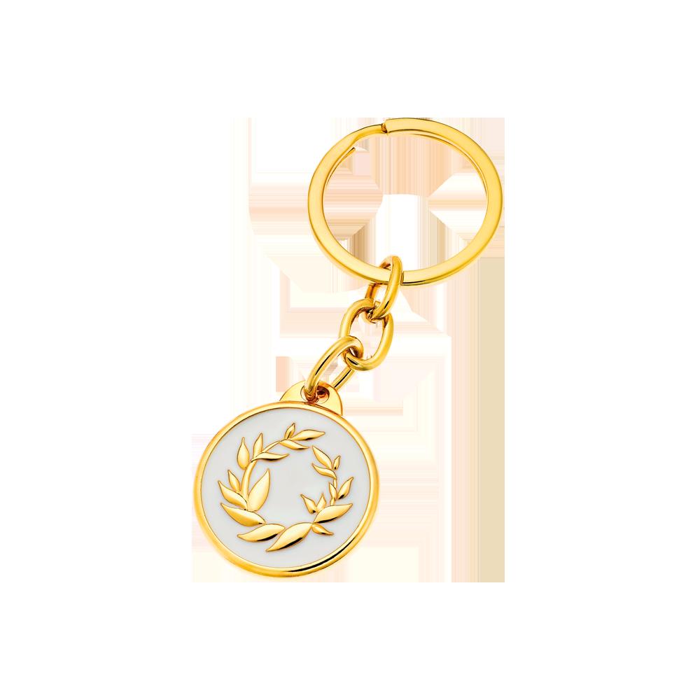 DAPHNE keychain