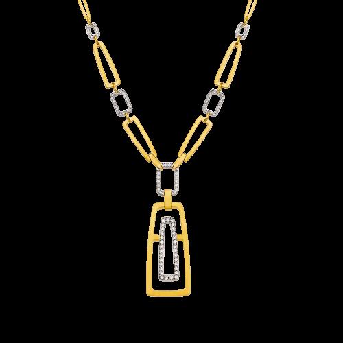DORIAN necklace