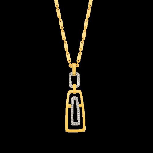 DORIAN pendant