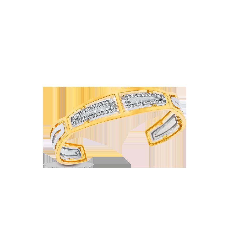 DORIAN bracelet