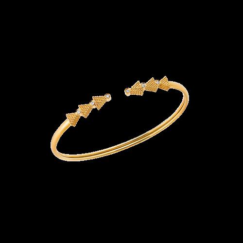 HELIOS Bracelet