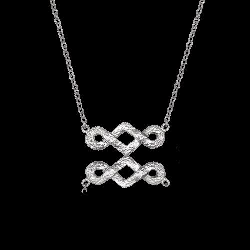 PRINCESSES OF THE MEDITERRANEAN pendant