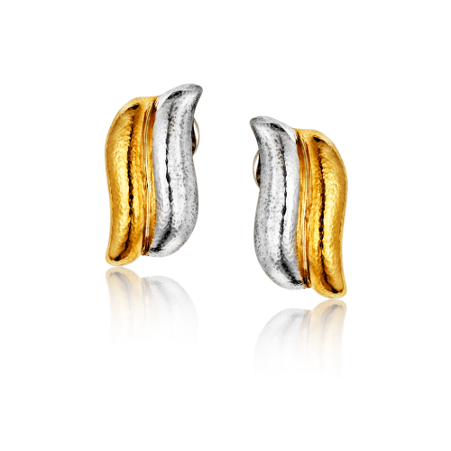 CLASSICS earrings