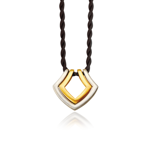 NEW SPIRIT pendant