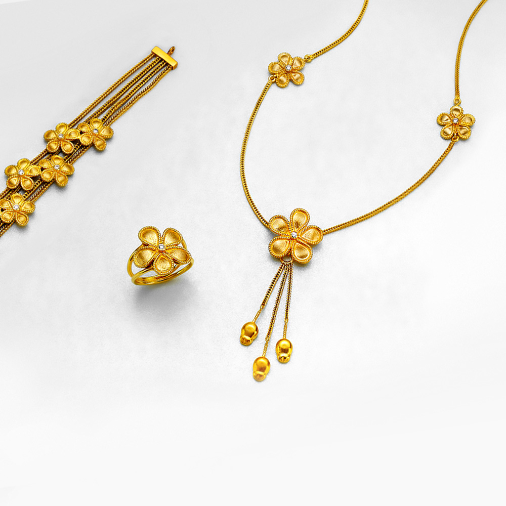 de0e74e6c Gold Jewelry Zolotas   JEWELS   BRIDAL   GIFTS